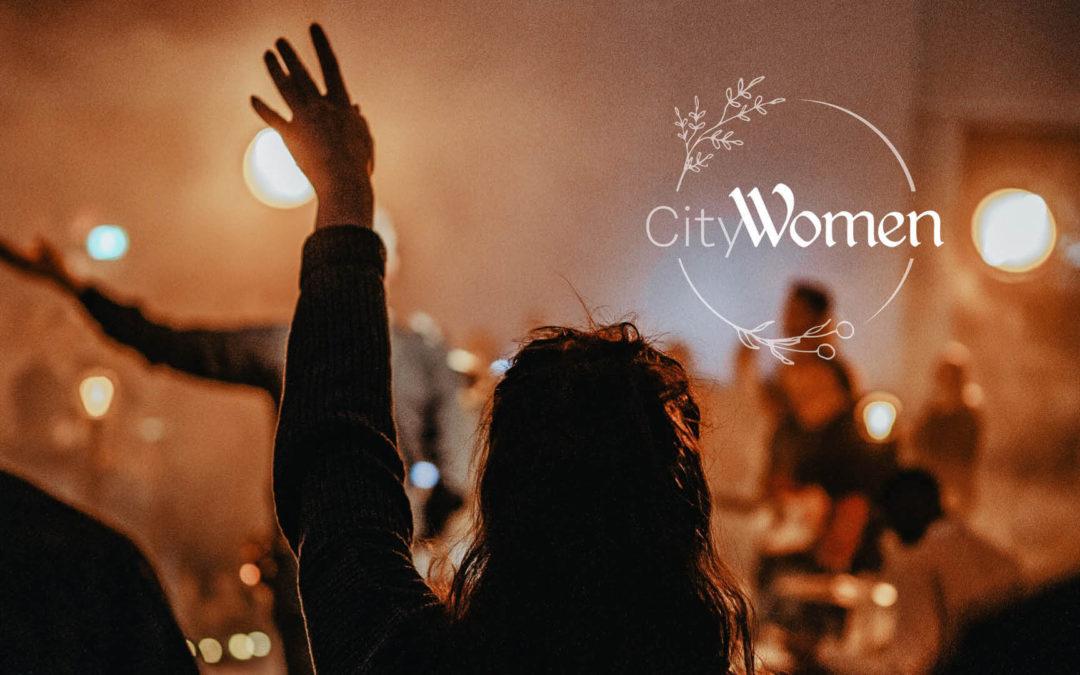 City Women PM Gathering